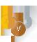 bronze_medel_logo